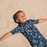 Bing beachsuit