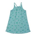 Zabina dress