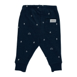 Rasmus sweat pant