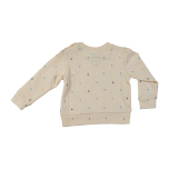 Rocco sweater
