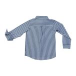 Folland shirt