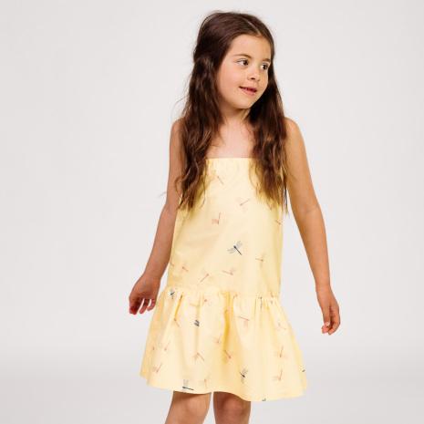 Femmis dress