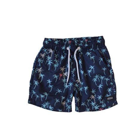 Bali swim shorts