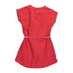 Ferie dress