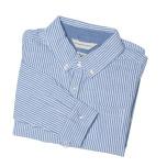 Vasa shirt