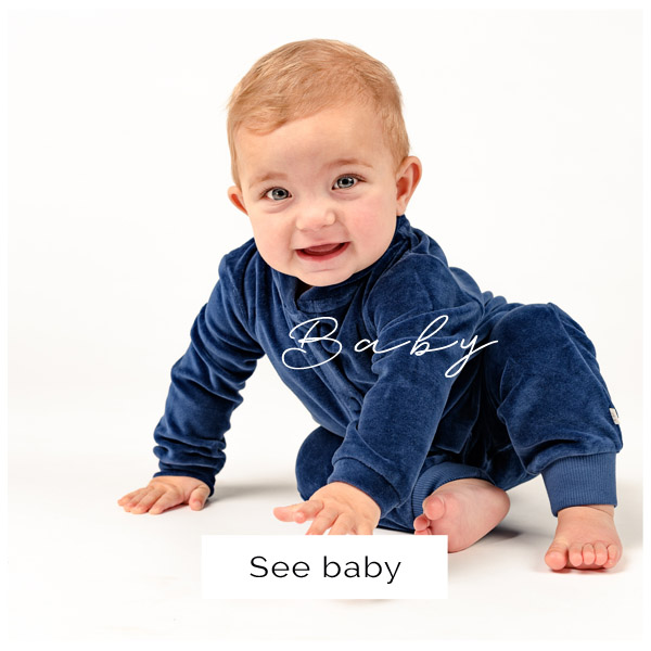 See all baby - baby wear online