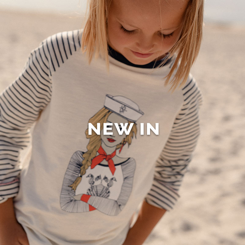 new in at ebbekids